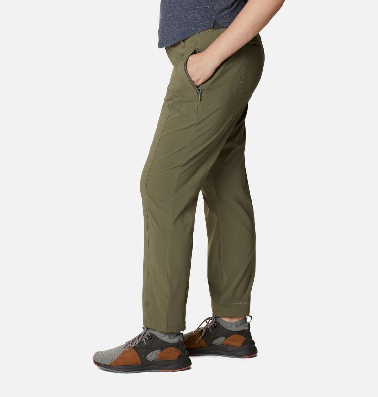 Pantalon Bryce Canyon™ II pour femme Pantalon Bryce Canyon™ II pour femme, a1