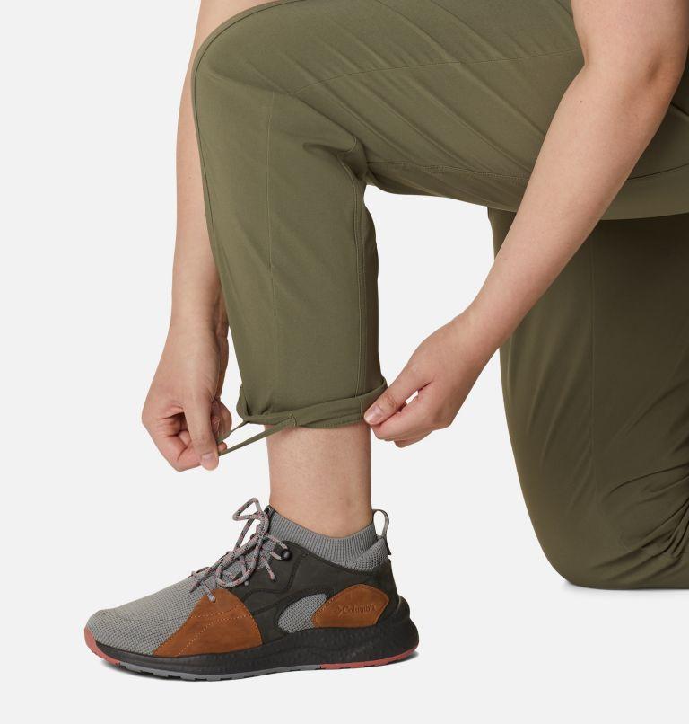 Women's Bryce Canyon™ II Pants - Plus Size Women's Bryce Canyon™ II Pants - Plus Size, a4