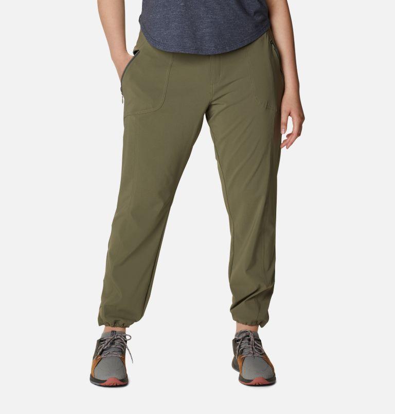 Pantalon Bryce Canyon™ II pour femme Pantalon Bryce Canyon™ II pour femme, a5