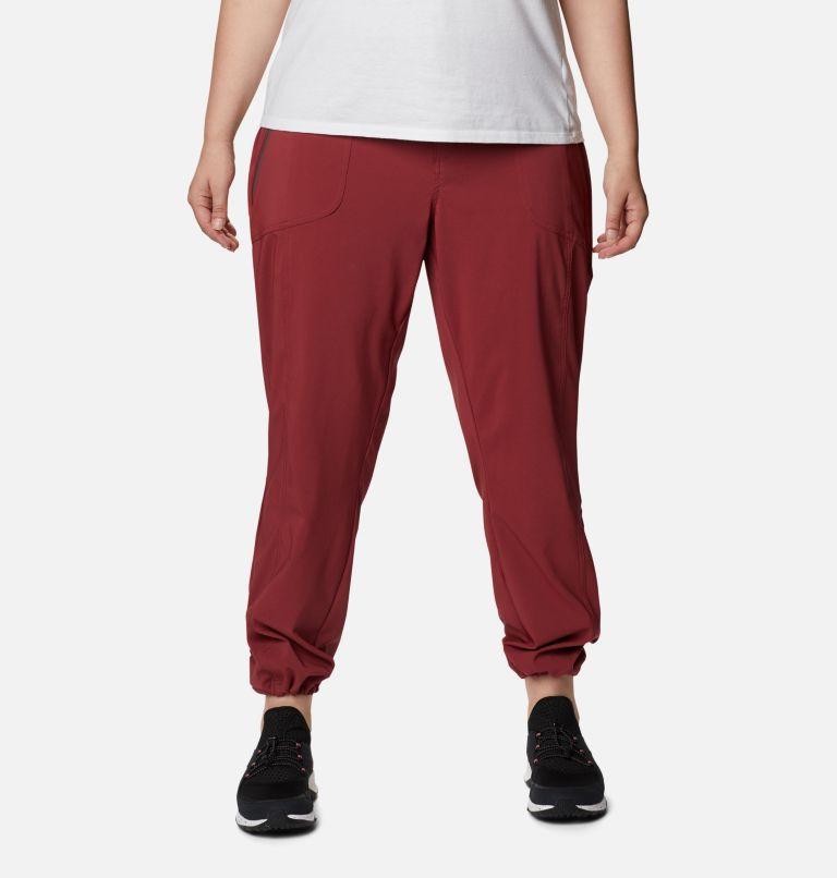 Women's Bryce Canyon™ II Pants - Plus Size Women's Bryce Canyon™ II Pants - Plus Size, a5