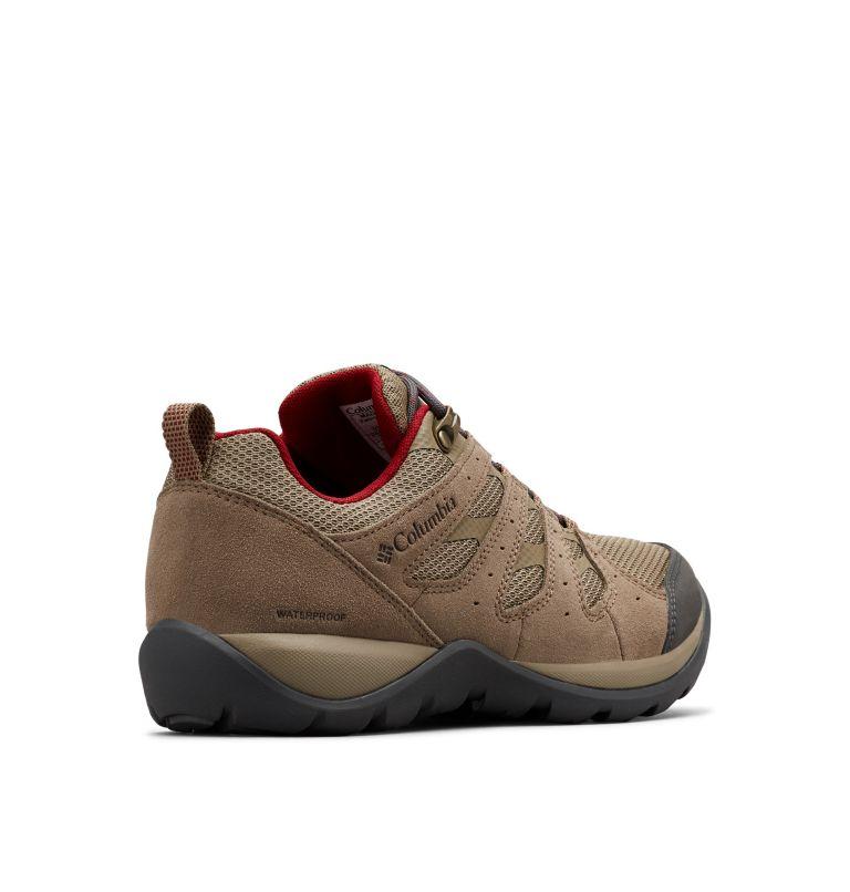Chaussures de randonnée imperméables Redmond™ V2 pour femme Chaussures de randonnée imperméables Redmond™ V2 pour femme, 3/4 back