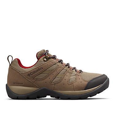 Scarpe da hiking Redmond V2 Waterproof da donna , front
