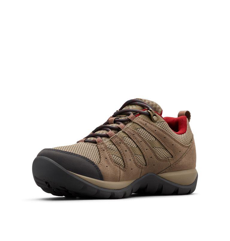 Chaussures de randonnée imperméables Redmond™ V2 pour femme Chaussures de randonnée imperméables Redmond™ V2 pour femme