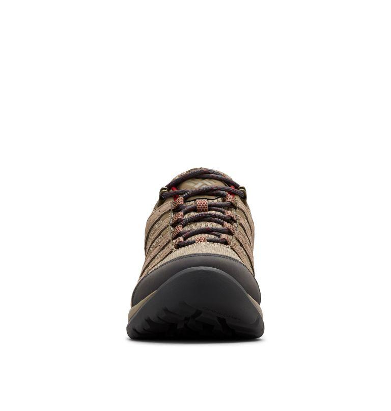 Chaussures de randonnée imperméables Redmond™ V2 pour femme Chaussures de randonnée imperméables Redmond™ V2 pour femme, toe