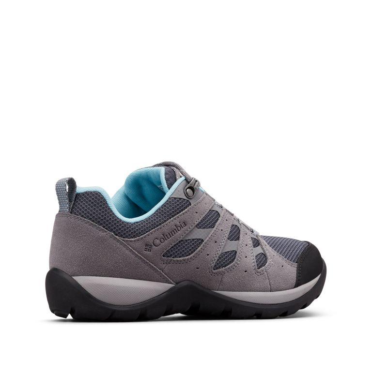 Women's Redmond™ V2 Hiking Shoe Women's Redmond™ V2 Hiking Shoe, 3/4 back