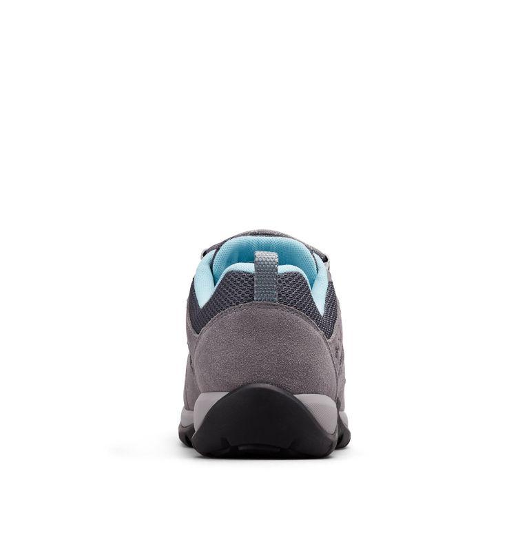 Chaussure de randonnée Redmond™ V2 pour femme Chaussure de randonnée Redmond™ V2 pour femme, back
