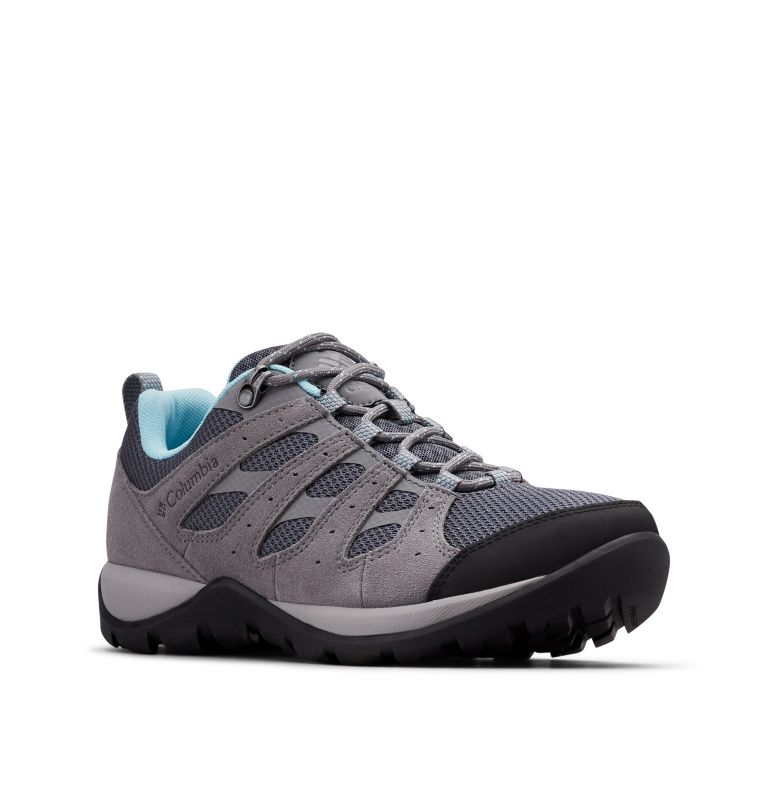 Women's Redmond™ V2 Hiking Shoe Women's Redmond™ V2 Hiking Shoe, 3/4 front