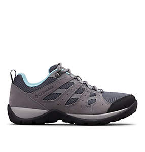 Women's Redmond™ V2 Hiking Shoe
