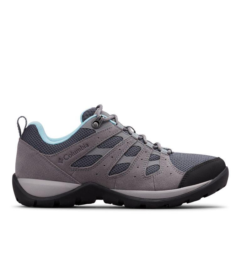Chaussure de randonnée Redmond™ V2 pour femme Chaussure de randonnée Redmond™ V2 pour femme, front