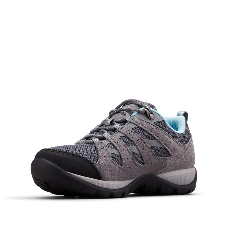 Chaussure de randonnée Redmond™ V2 pour femme Chaussure de randonnée Redmond™ V2 pour femme
