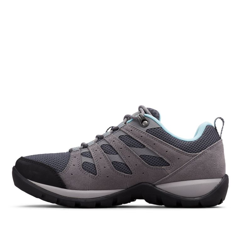Women's Redmond™ V2 Hiking Shoe Women's Redmond™ V2 Hiking Shoe, medial