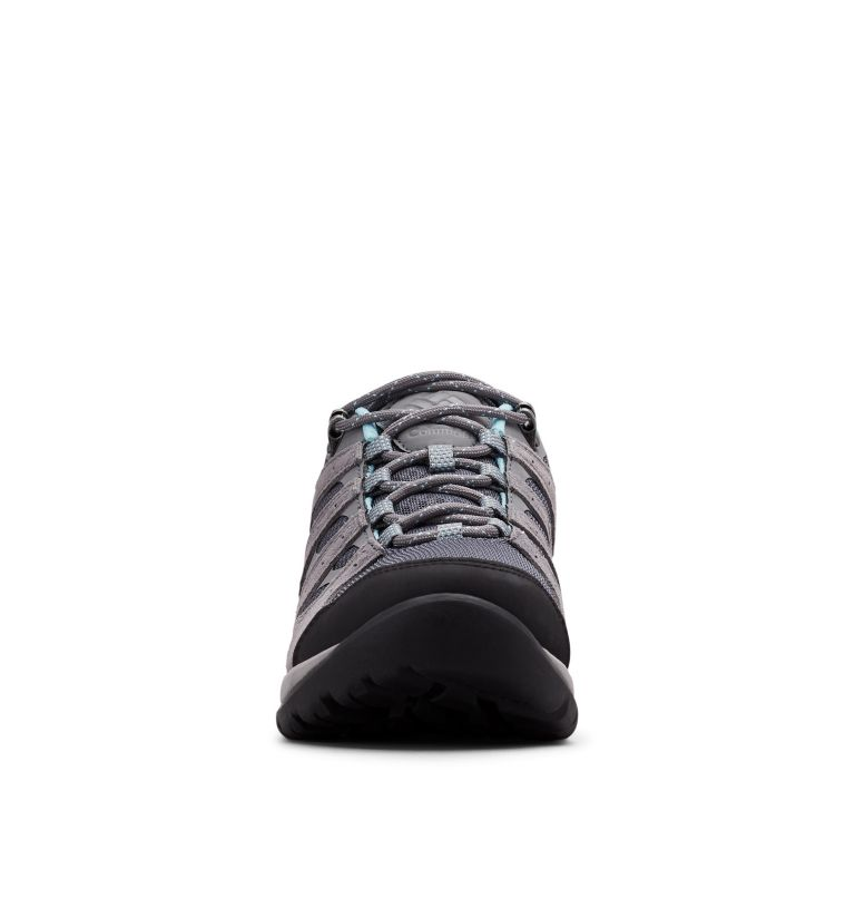 Chaussure de randonnée Redmond™ V2 pour femme Chaussure de randonnée Redmond™ V2 pour femme, toe
