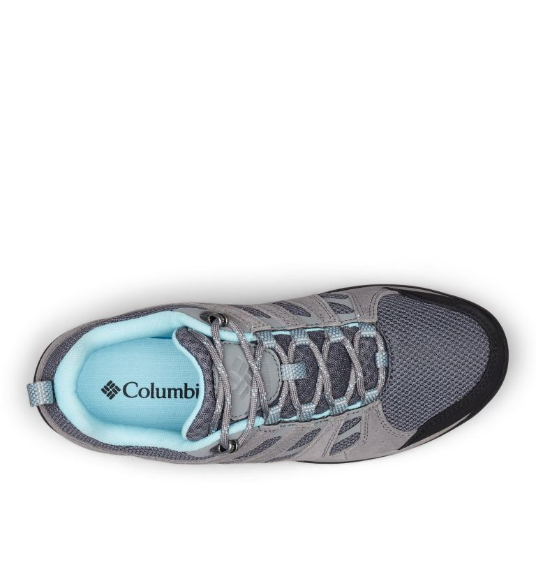 Women's Redmond™ V2 Hiking Shoe Women's Redmond™ V2 Hiking Shoe, top