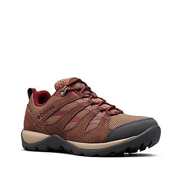 Women's Redmond™ V2 Hiking shoe , 3/4 front
