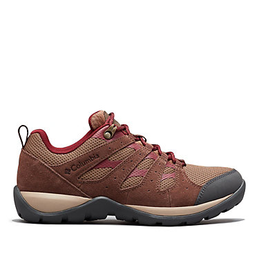 Women's Redmond™ V2 Hiking shoe , front