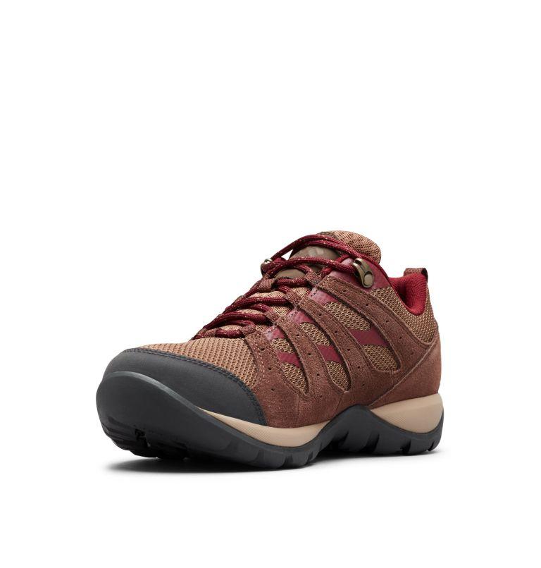 Women's Redmond™ V2 Hiking Shoe Women's Redmond™ V2 Hiking Shoe