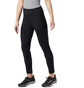 Women's Bryce Canyon™ II Hybrid Legging