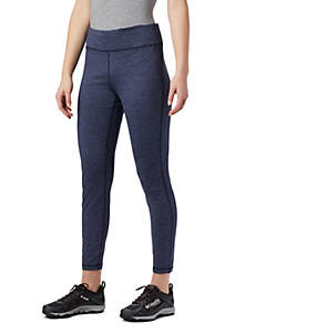 Women's Northern Comfort™ Fall Legging
