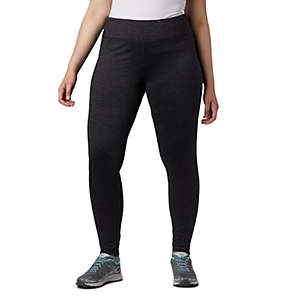 Women's Northern Comfort™ Fall Legging - Plus Size
