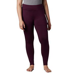 Women's Northern Comfort™ Fall Legging - Plus Size