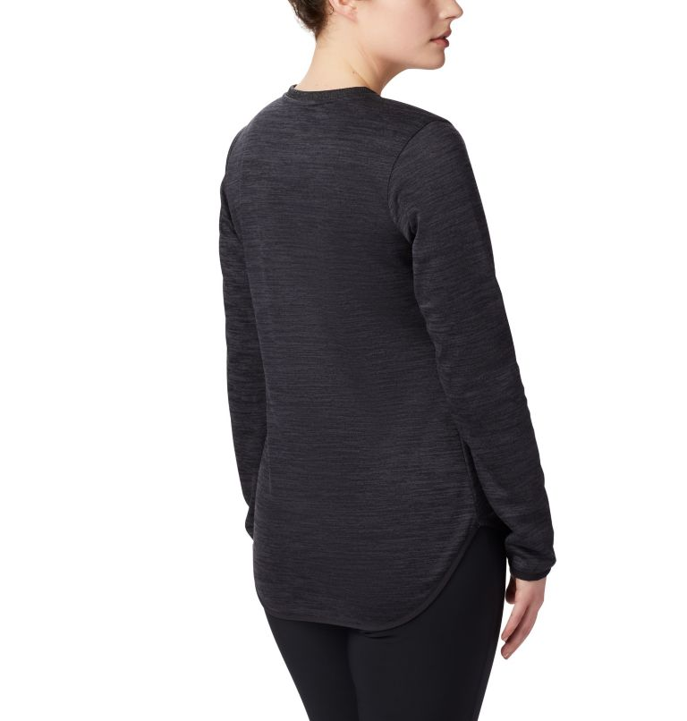 Women's Northern Comfort™ Midlayer Shirt Women's Northern Comfort™ Midlayer Shirt, back