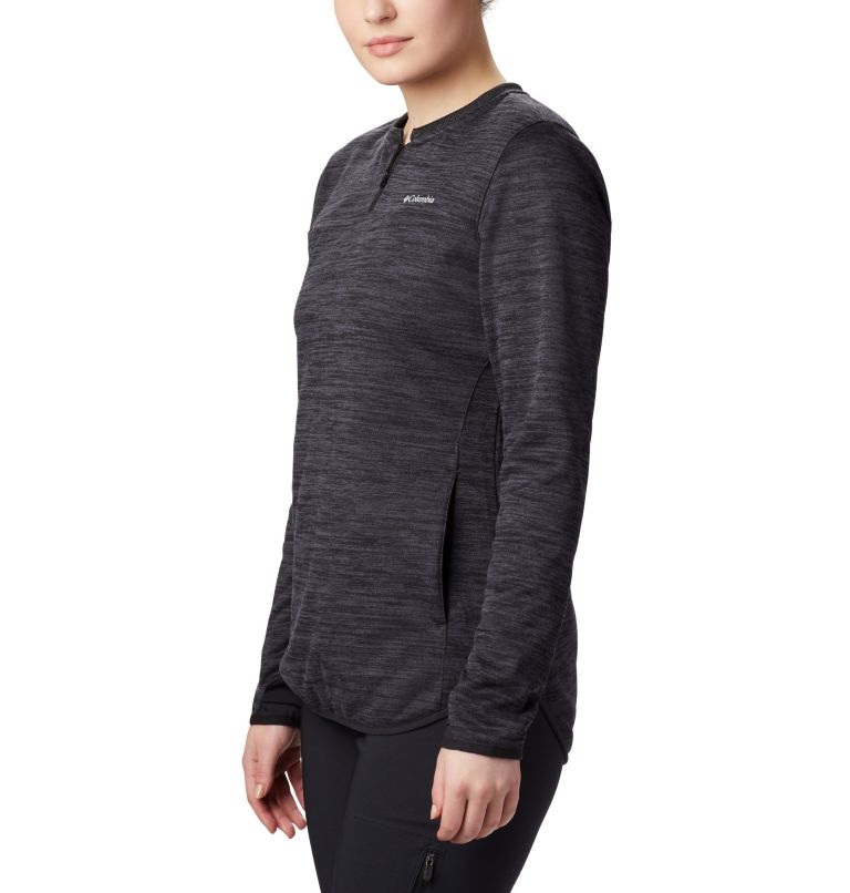 Women's Northern Comfort™ Midlayer Shirt Women's Northern Comfort™ Midlayer Shirt, front