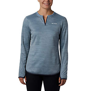 Women's Northern Comfort™ Midlayer Shirt