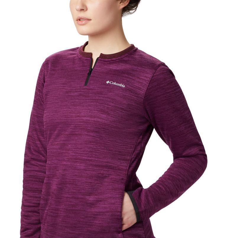 Women's Northern Comfort™ Midlayer Shirt Women's Northern Comfort™ Midlayer Shirt, a1