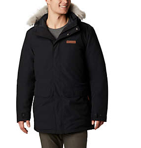 Men's Marquam Peak™ Parka