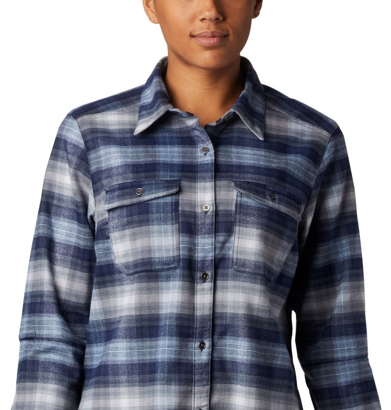 Women's Bryce Canyon™ Stretch Flannel Women's Bryce Canyon™ Stretch Flannel, a1