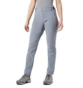 Pantalon d'automne Windgates™ pour femme