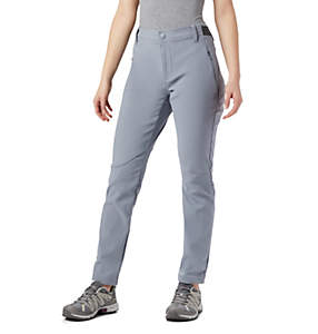 Women's Windgates™ Fall Pants