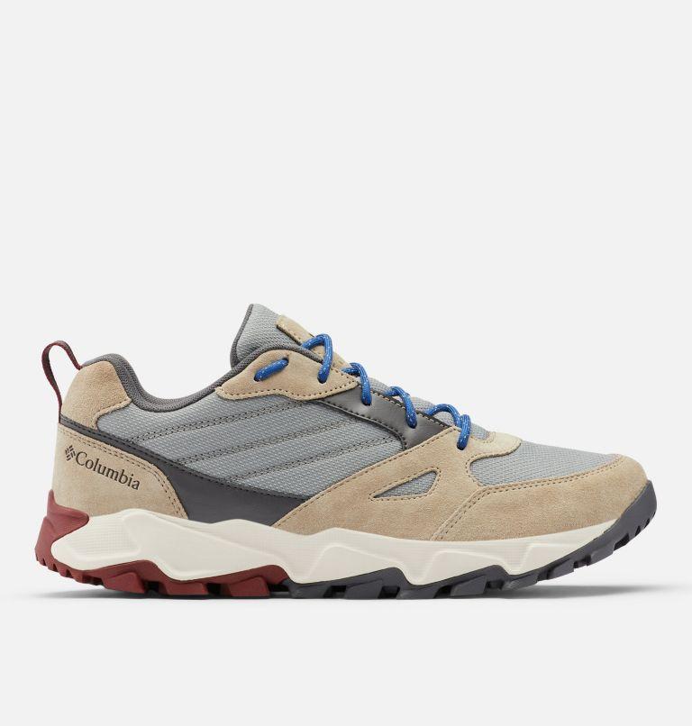 Zapato trail IVO para hombre Zapato trail IVO para hombre, front