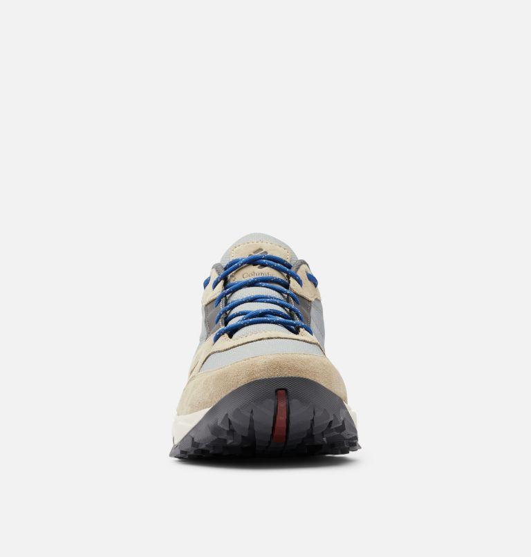 Zapato trail IVO para hombre Zapato trail IVO para hombre, toe