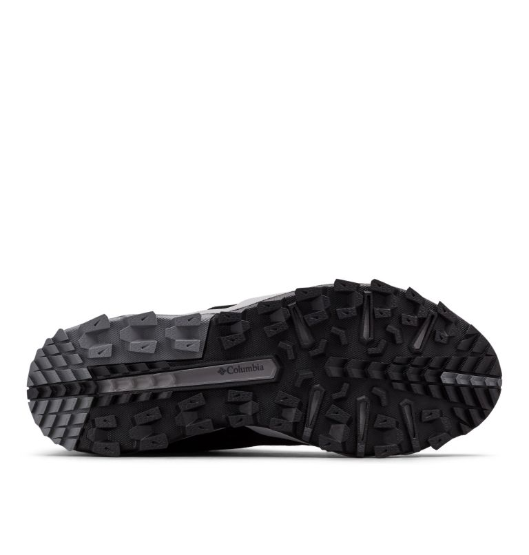 Men's IVO Trail Shoe Men's IVO Trail Shoe