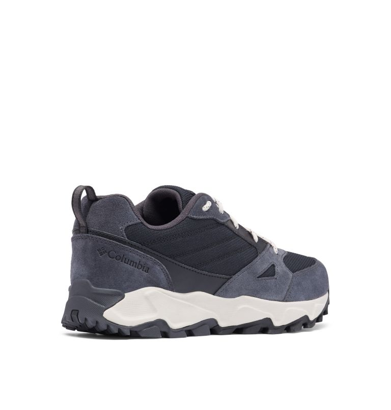 Men's IVO Trail™ Shoe Men's IVO Trail™ Shoe, 3/4 back