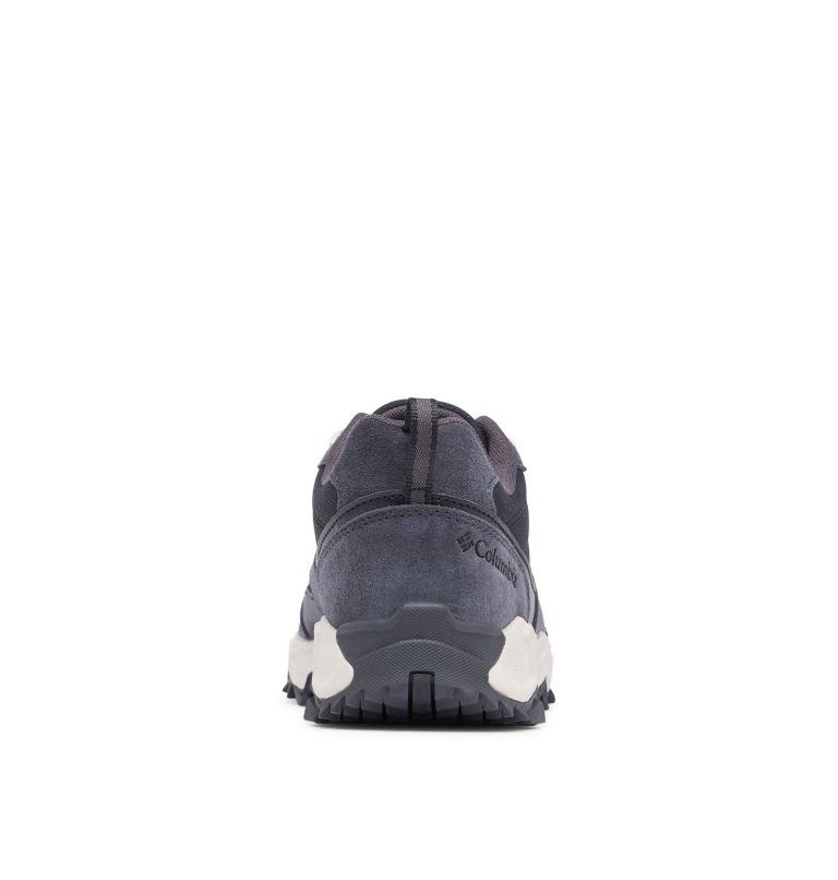 Men's IVO Trail™ Shoe Men's IVO Trail™ Shoe, back