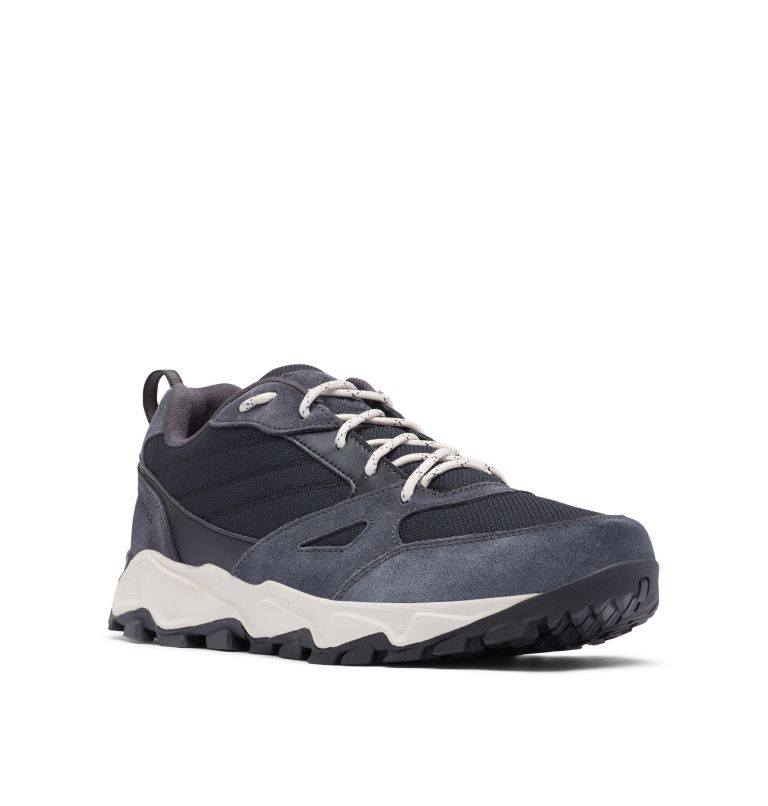 Chaussure IVO Trail Homme Chaussure IVO Trail Homme, 3/4 front