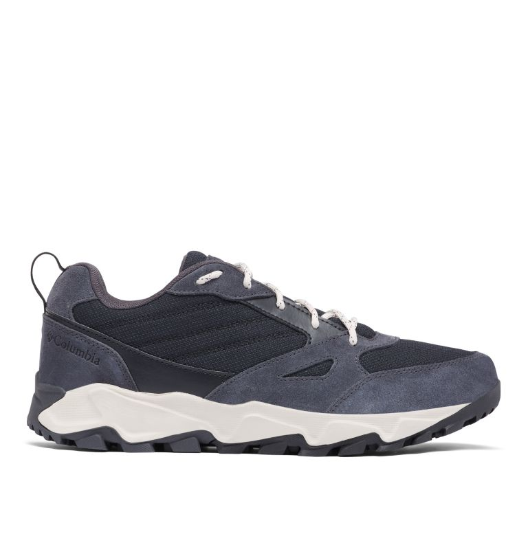 Chaussure IVO Trail Homme Chaussure IVO Trail Homme, front