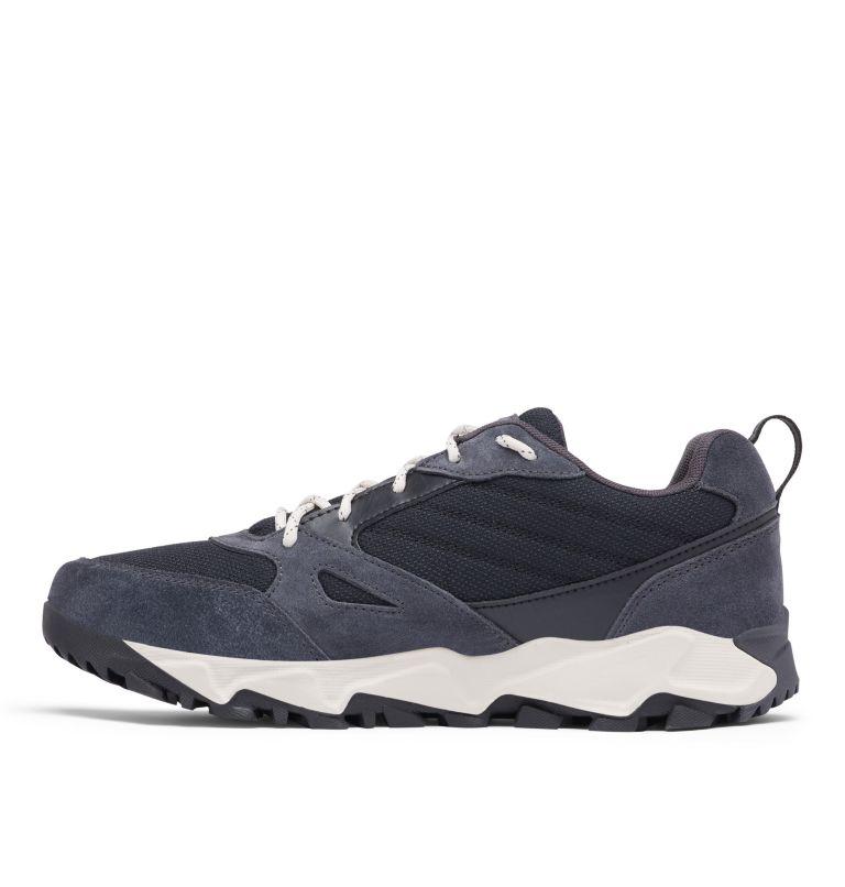 Men's IVO Trail™ Shoe Men's IVO Trail™ Shoe, medial