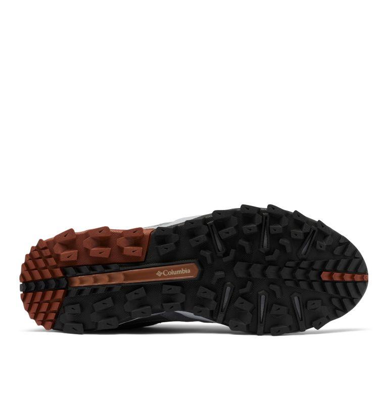 IVO TRAIL™   053   8 Zapato trail IVO para hombre, Graphite, Dark Adobe