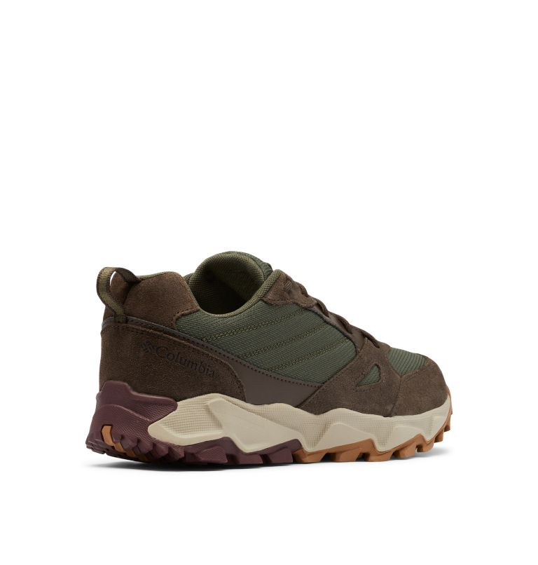 Men's IVO Trail™ Shoe Men's IVO Trail™ Shoe, 3/4 back