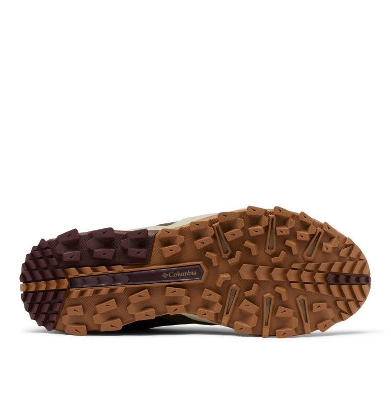 Men's IVO Trail™ Shoe Men's IVO Trail™ Shoe