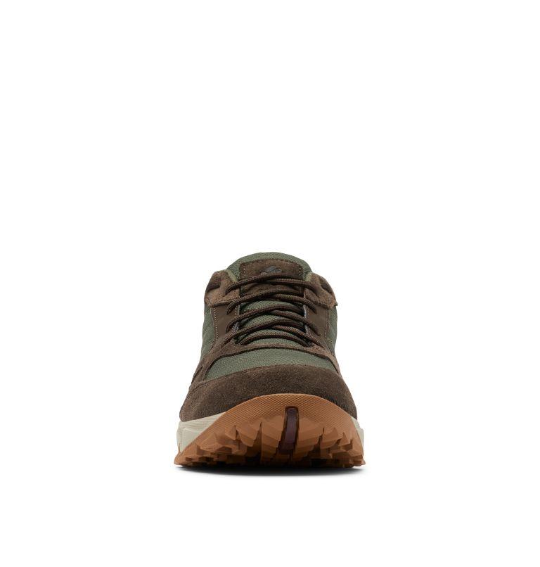 Men's IVO Trail™ Shoe Men's IVO Trail™ Shoe, toe