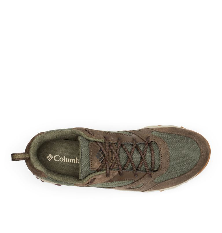 Men's IVO Trail™ Shoe Men's IVO Trail™ Shoe, top
