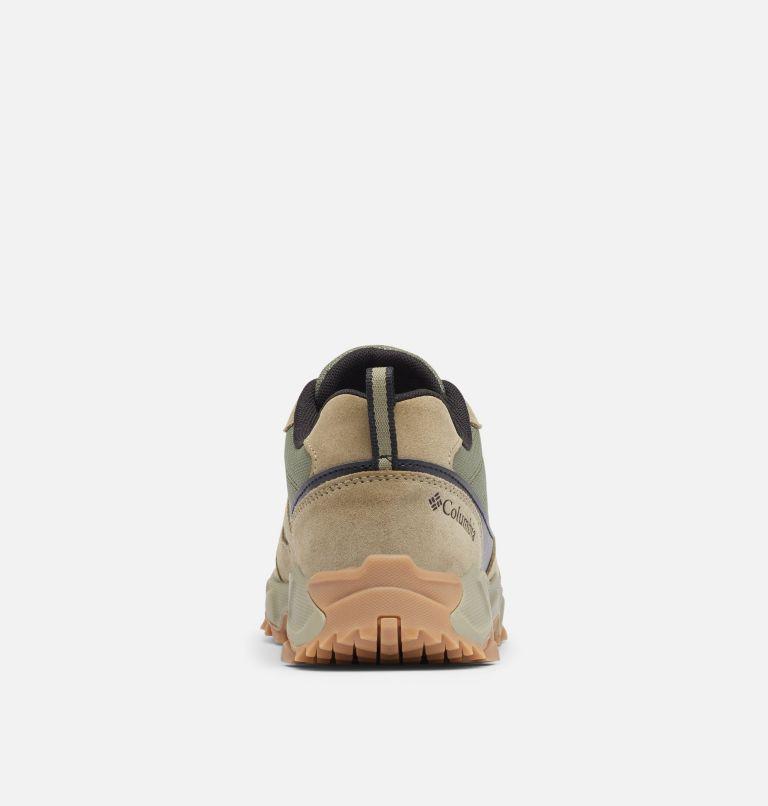 IVO TRAIL™ | 371 | 11 Zapato trail IVO para hombre, Hiker Green, Creek, back