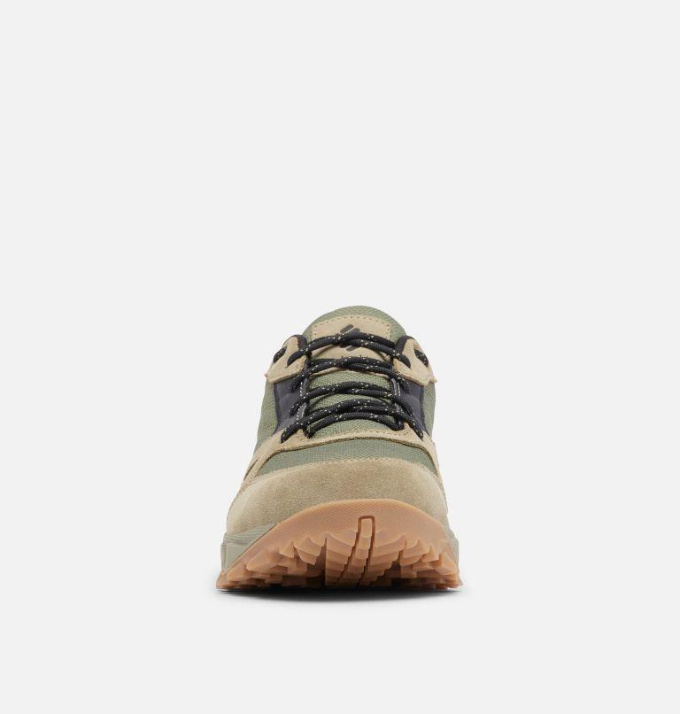 IVO TRAIL™ | 371 | 11 Zapato trail IVO para hombre, Hiker Green, Creek, toe