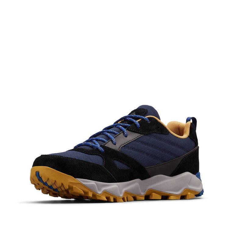 Men's IVO Trail Shoe Men's IVO Trail Shoe