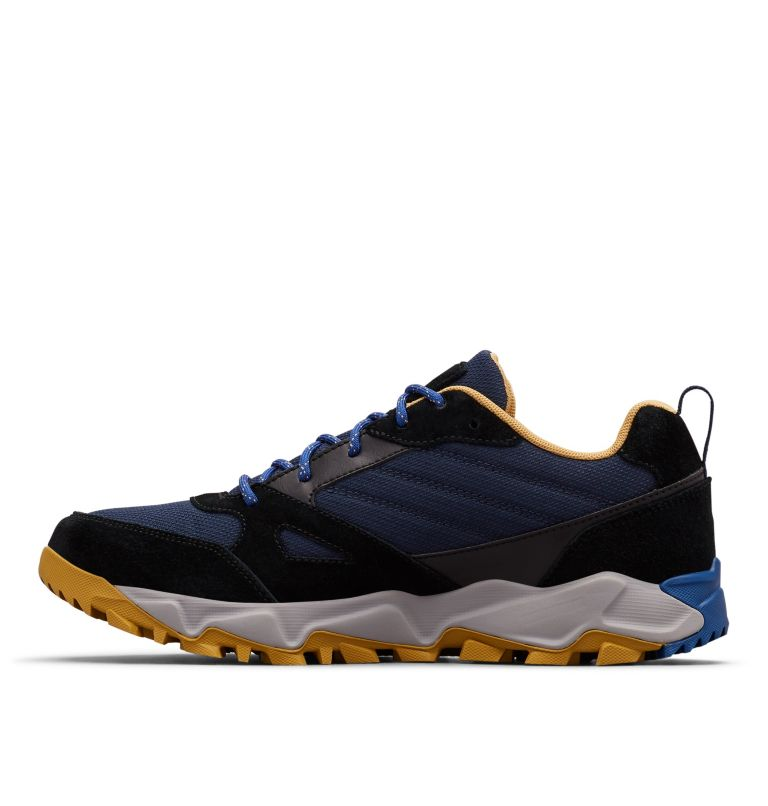 Men's IVO Trail Shoe Men's IVO Trail Shoe, medial