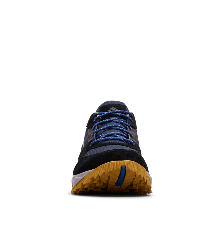 Men's IVO Trail Shoe Men's IVO Trail Shoe, toe